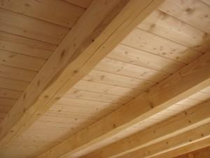 strop (4)